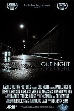 One Night 2006