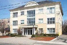 Condo Apt - 1 bedroom(s) - Toronto - $209,900 Ontario, Toronto, Condo, Multi Story Building, Mansions, Bedroom, House Styles, Home Decor, Mansion Houses