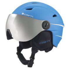 Snowboarding Gear, Headgear, Helmets, Bicycle Helmet, Teen, Ootd, Lady, Hard Hats, Cycling Helmet