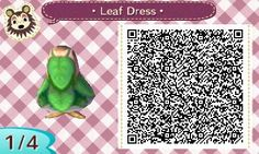khn-acnl: An anon asked me on my theme blog to... - Animal Crossing