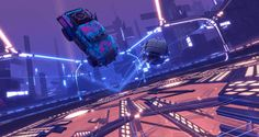 Only Tencent could bring Rocket League to China https://venturebeat.com/2017/04/20/only-tencent-could-bring-rocket-league-to-china/?utm_campaign=crowdfire&utm_content=crowdfire&utm_medium=social&utm_source=pinterest