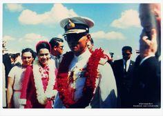 Hawaii , August 21, 1959