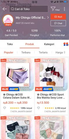 Best Online Clothing Stores, Online Shopping Sites, Online Shopping Clothes, Online Shop Baju, Diy Room Decor For Teens, Diy Clothes And Shoes, Casual Street Style, Workout Videos, Happy Shopping