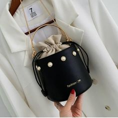 Unique Handbags, Cute Handbags, Cheap Handbags, Purses And Handbags, Leather Handbags, Leather Crossbody, Leather Purses, Crossbody Bags, Big Purses