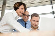 Top 10 Leadership Skills Employers Look For