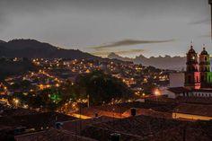 San Gil Santander centro San Gil, San Francisco Ferry, Paris Skyline, Travel, Centre, Colombia, Viajes, Destinations, Traveling