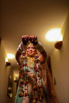 15 Different Types of Photography Genres You need to Know Vision Photography, Bride Photography, Wedding Tiaras, Wedding Bride, Gold Lehenga, Bridal Chura, Lehenga Wedding, Desi Bride, Bride Book