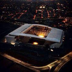 Sport Club Corinthians Paulista   #Corinthians #Timão #Fiel #ArenaCorinthians #VaiCorinthians