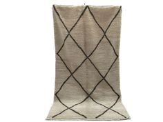 1000 Ideas About Luxurious Rugs On Pinterest