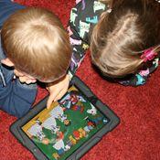 Appar för förskolan - IKT-pedagogens bästa apptips Appar, Barn, Education, Youtube, Documentary, Country Barns, Teaching, Onderwijs, Warehouse