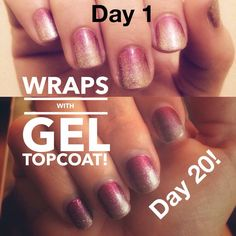 Jamberry TruShine gel. It's a miracle in a bottle. see how at Jamberry Nails and Tru Shine Gel Kit. Maria's classy Claws