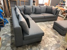 İmalat'dan👌🏽👌🏽 Satin, Couch, Furniture, Home Decor, Settee, Decoration Home, Sofa, Room Decor, Elastic Satin