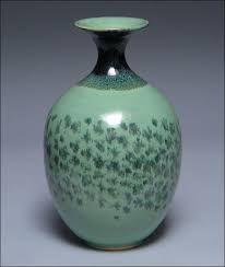 Resultado de imagen para ceramic glazing techniques