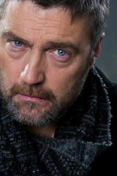 vincent regan wikipediavincent regan 300, vincent regan royals, vincent regan, vincent regan actor, vincent regan twitter, vincent regan workout, vincent regan wikipedia, vincent regan filmography, vincent regan enemy of man, vincent regan facebook, vincent regan imdb, vincent regan wife, vincent regan and amelia curtis, vincent regan net worth, vincent regan the royals, vincent regan beverley, vincent regan height, vincent regan 300 workout, vincent regan scar, vincent regan gay