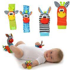 domestiques et de loisirs BRAND NEW Baby Shower Ventre Bande