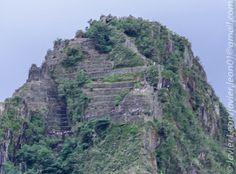Machu Pichu - Peru. #machupichu-42.jpg