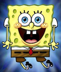 LA EXPERIENCIA BOB ESPONJA Spongebob Cartoon, Watch Spongebob, Spongebob Patrick, Cartoon Wallpaper, Spongebob Painting, Baby Birthday Cakes, Christmas Gifts For Mom, Animated Cartoons, Spongebob Squarepants