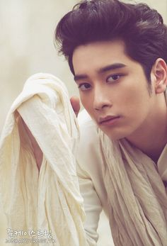 Hwang Chansung 2015 | Report) 2PM el grupo más hot del KPOP!