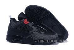 "http://www.hireebok.com/air-jordans-4-3lab4-black-infrared-23-online-cheap-to-buy-e3fbg6.html AIR JORDANS 4 3LAB4 ""BLACK/INFRARED 23″ ONLINE CHEAP TO BUY E3FBG6 : $90.00"