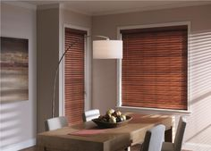 #BudgetBlinds #Herndon #WindowTreatments #WindowCoverings #Home #Style #Decor