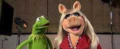 Os fãs dos Marretas estão em choque: o sapo Cocas e a porca Miss Piggy acabam de anunciar o seu divórcio depois de uma ligação de várias décadas . Através das redes sociais, afinal de …