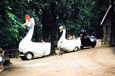 The Enchanted Forest, Ellicott City, Maryland -         Repinned by Chesapeake College Adult Ed. We offer free classes on the Eastern Shore of MD to help you earn your GED - H.S. Diploma or Learn English (ESL) .   For GED classes contact Danielle Thomas 410-829-6043 dthomas@chesapeke.edu  For ESL classes contact Karen Luceti - 410-443-1163  Kluceti@chesapeake.edu .  www.chesapeake.edu