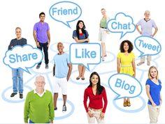 Ohne SocialMasterTool ca. 1 Freundschaftsanfrage pro Woche. Mit SocialMasterTool ca. 4-5 Freundschaftsanfragen pro Tag. Und das mit nur 2 Klicks. Wahnsinn ;-) steffi56.socialma...