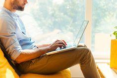 Myyntiin aTalentille? | aTalent Recruiting – Nuorten ammattilaisten rekrytointi