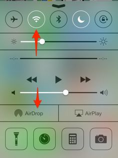 11 Tips to Keep iOS 8 From Destroying Your Battery Life   Gizmodo