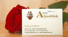 Hotel Alpenblick - 3 Sterne #Hotel - EUR 64 - #Hotels #Österreich #Längenfeld #Huben http://www.justigo.com.de/hotels/austria/langenfeld/huben/gasthof-alpneblick_40602.html