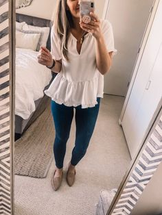 99 Fashionable Office Outfits and Work Attire for Women to Look Chic and Stylish Look Office, Office Looks, Office Chic, Summer Work Outfits, Spring Outfits, Teaching Outfits Summer, Cute Teacher Outfits, Cute Outfits With Jeans, Teacher Style