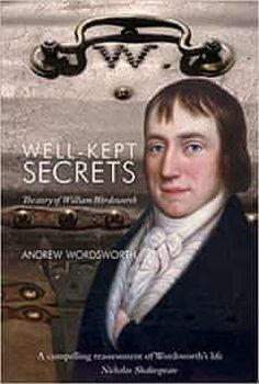 Republican, eco-warrior young Wordsworth v grand older poet – 250 after his birth, do we still have to take sides? Stephen Gill, William Collins, Sensitive Men, S Williams, William Wordsworth, One Decade, Biographer, The Lives Of Others, Blank Book