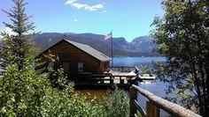 Grand Lake . . . The Soul of the Rockies . . . www.stayingrandlake.com