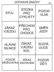 Pro Šíšu: Dopravni znacky Clinic, Transportation, Education, Homeschooling, Projects, Onderwijs, Learning, Homeschool