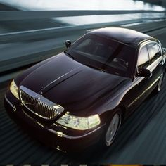 What Taxi Cab Service TX service are most enterprises around the local area utilizing?  #Phone No: (214) 434 6500 #Email ID: ataxidfwlimo@gmail.com  @ http://www.ataxidfwlimo.com/