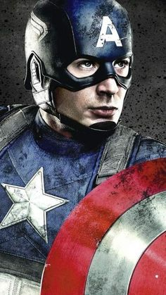 Captain America Shield Of Justice - Games Free 123 Iphone 6 Wallpaper, Marvel Wallpaper, Wallpaper Ideas, Screen Wallpaper, Justice Games, Avengers Games, Captain America Wallpaper, Best Avenger, Captain America And Bucky