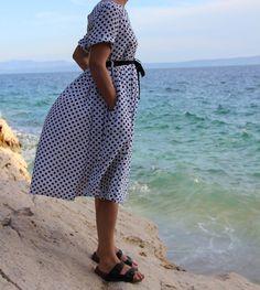 Fridawearlemonade http://louetswann.blogspot.fr/