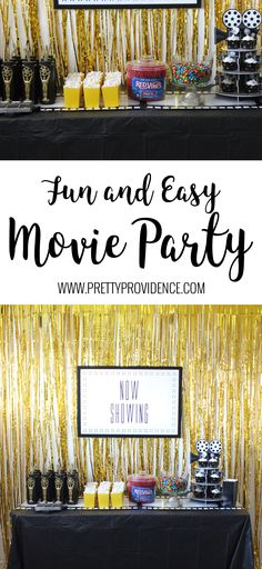1026 best party ideas images on pinterest in 2018 birthday ideas