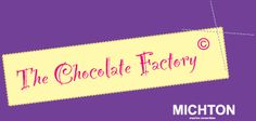 The Chocolate Factory Tour Michton Paleo Cookbook, Chocolate Factory, Swansea, Confectionery, Things To Do, Tours, Chocolates, Things To Make, Chocolate