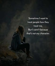 Feeling Hurt Quotes, Words Hurt Quotes, Love Hurts Quotes, Quotes About Strength And Love, True Feelings Quotes, Love Smile Quotes, Karma Quotes, Pain Quotes, Reality Quotes