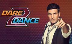 Dare 2 Dance 6th September Episode Online | Life Ok serial online on http://www.dailyserial.tv/dare-2-dance