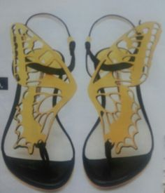 2014 Schuh