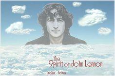 john lennon death - Google zoeken