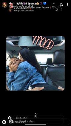 Freaky Relationship Goals Videos, Relationship Goals Tumblr, Couple Goals Relationships, Relationship Goals Pictures, Couple Relationship, Black Couples Goals, Cute Couples Goals, Girlfriend And Boyfriend Goals, Bae