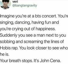 memes of BTS Cover done by: Shy Lotus Famous Meme, Kpop, Bts Scenarios, Bts Tweet, Bts Memes Hilarious, Bts Concert, John Cena, About Bts, Bts Boys