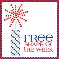 Shirt template for of July Free Shapes, Shirt Template, Free Ebooks, 4th Of July, Templates, Learning, Silhouette Cameo, Rhinestones, Holiday