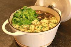 ロバート馬場裕之の公式キッチン [クックパッド] 簡単おいしいみんなのレシピが253万品