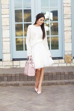 winter-white-skirt