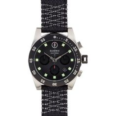 http://interiordemocrats.org/electric-visual-dw01-nato-stylish-watchblack-one-size-p-20024.html