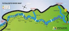 Image result for earth river futaleufu